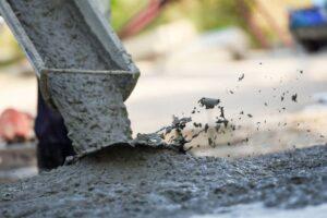 grapevine concrete contractor 7