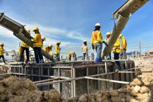 grapevine concrete crew 1
